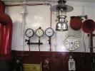 080413 Werft 01Andreas01Maschinenraum01