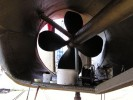 080413 Werft 01Andreas04Schiffschrauben03