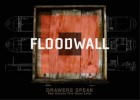 flootwall_logo